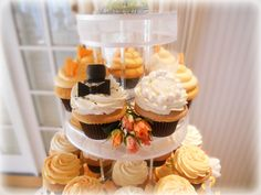 Cupcake Charlie's - Plymouth, MA