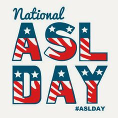 Why April 15 Should be ASL Day | The Silent Grapevine (TSG)