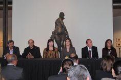 Presentan libro sobre interrupción escolar en la educación media superior en Chihuahua   El Puntero