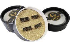 G Beauty Lashes Glamour magneettiripset - Sokos verkkokauppa