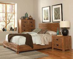 Cresent Collections | Handcrafted Solid Wood Furniture | Cresent Fine Furniture