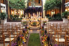 Ideas wedding venues louisiana outdoor for 2019 Ideas wedding venues lo. Ideas wedding venues louisiana outdoor for 2019 Ideas wedding venues louisiana outdoor for New Orleans Party, New Orleans Wedding, Colorado Springs, Wedding Reception, Wedding Venues, Wedding Decor, Church Wedding, Courtyard Wedding, Courtyard Gardens
