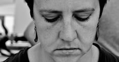 Early-Onset Alzheimer's: What Causes It, And What Are Some Early Symptoms? | The Alzheimer's Site Blog
