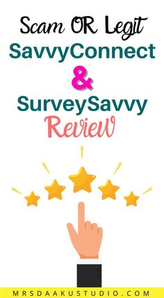 A good side hustle to make money fast. Read more about Survey Savvy, its review, and how to make money online with it. Work From Home Options, Work From Home Jobs, Make Money From Home, Way To Make Money, Money Fast, Surveys For Money, Student Jobs, Online Jobs From Home, Legitimate Work From Home
