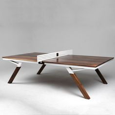 woolsey-ping-pong-table-2