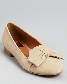 DV Dolce Vita Loafers - Gillian Bow
