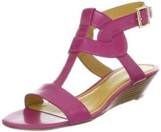 Nine West Women's Voodoo Wedge Sandal,Pink Leather,7.5 M US Nine West http://www.amazon.com/dp/B0098UFG52/ref=cm_sw_r_pi_dp_Drs0tb0898KPX5CM