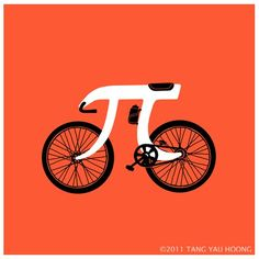 Hope you celebrated Pi Day with the Picycle!