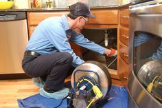 If you are looking for furnace repair services in Morris County Nj then you can contact Aladdin Plumbing & Mechanical. We have team of experts that will help give you furnace repair, boiler repair and other plumbing services. Plumbers Near Me, Plumbing Drains, Plumbing Companies, Construction Contractors, Plumbing Emergency, Drain Cleaner, Septic System, Thing 1, Budapest