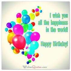 birthday wishes for dog lovers http://www.wishesquotez.com/2016/07/happy-birthday-instrumental-quotes-with.html