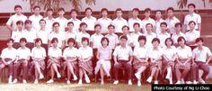 woodsvillesec_sec4-6of1983_ng-li-choo