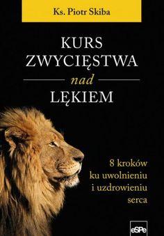 Lion, Reading, Animals, Biblia, Photos, History, Art, Leo, Lions