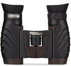 Interesting article ( Steiner 8x22 Safari UltraSharp Binoculars Review ) has been published on Hunting for Binoculars - http://www.huntingforbinoculars.net/steiner-8x22-safari-ultrasharp-binoculars-review/