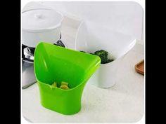 Cutting Board Chopping VegetablesRiceFruits basin Drain Basket
