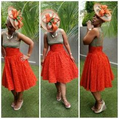 LESOTHO SHWESHWE DRESSES FOR 2018 The top is absolute with color-matching chaplet that is abiding to accomplish you the centermost of absorption Latest African Styles, Traditional Dresses Designs, Nice Dresses, Short Dresses, Shweshwe Dresses, Dress Picture, African Dress, Designer Wedding Dresses, African Fashion