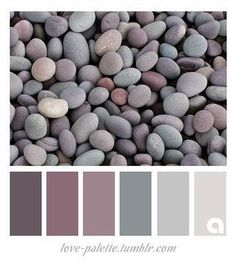 Home Color Palette Green Colour Schemes 64 Ideas Colour Pallette, Color Palate, Color Combos, Bedroom Colour Palette, Color Schemes Colour Palettes, Grey Palette, Grey Color Schemes, Interior Colour Schemes, Bedroom Colour Schemes Neutral