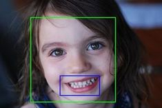 Smile Detection With Raspberry Pi Using Opencv and Python: In this Project we are going to detect Face and Smile Detection using OpenCv with Raspberry Pi. Arduino, Raspberry Projects, Ai Machine Learning, Solar, Artificial Neural Network, Raspberry Pi 2, Technology Hacks, Computer Vision, Pi Projects