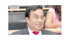 L'ex-directeur de la TEC de retour en Inde