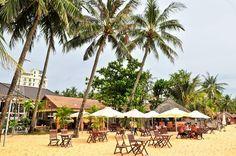 Dolores Park, Patio, Outdoor Decor, Travel, Star, Viajes, Destinations, Traveling, Trips
