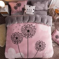 King Bedding Sets For Sale Bed Covers, Duvet Cover Sets, Pillow Covers, Linen Bedding, Bedding Sets, Bed Linens, Home Decor Bedding, Bedroom Decor, Cute Bed Sheets