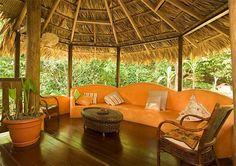 House vacation rental in Punta Uva from VRBO.com! #vacation #rental #travel #vrbo