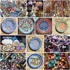 ترکیه کشور سوغاتیهای هزار رنگ http://www.eligasht.com/Blog/?p=7206 #ترکیه #سوغاتی #سفر #استانبول #turkey #eligasht