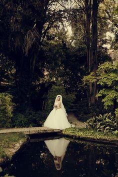 emre cetin - wedding photography İzmir Düğün Fotografları ... www.facebook.com/emrecetinphotography