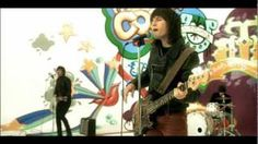 The Band Perry – Hip To My Heart #CountryMusic #CountryVideos #CountryLyrics http://www.countrymusicvideosonline.com/hip-to-my-heart-the-band-perry/ | country music videos and song lyrics  http://www.countrymusicvideosonline.com