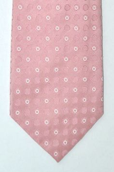 Battisti Napoli neckties are hand made in Italy, made of the finest silk. Pink Ties, Father Of The Bride, Neckties, Circle Design, Wedding Men, Floral Tie, Wedding Details, Circles, Groom