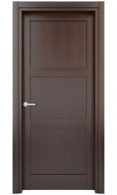 Cost Of Interior Doors Prehung Solid Wood Doors Double Closet Doors 20190326 March 26 2019 At 07 22pm Wood Doors Interior Flush Door Design Door Design
