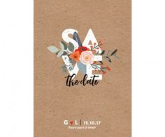 save-the-date-RECTO                                                                                                                                                      More