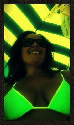 Femme: Curvy in Progress!!! #femme #curvy #cimettolacurva #bologna #plussize #conceptstore #curve #curvyfashion #bellezzamorbida #bodyconfidence http://cimettolacurva.wordpress.com/2014/07/30/femme-curvy-in-progress/