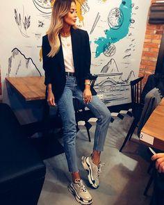 Magda Pieczonka (@about_fashion_magdapieczonka) • Zdjęcia i filmy na Instagramie Dress Up, Hipster, Street, My Style, Casual, Summer, Instagram, Children, Fashion