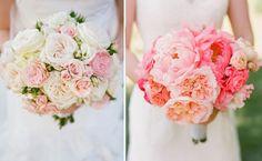 Znalezione obrazy dla zapytania bukiet ślubny romantyczny