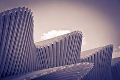 reggio emilia calatrava - Cerca con Google Reggio Emilia Italy, Opera House, Skyscraper, My Photos, Multi Story Building, Street, Photography, Google, Skyscrapers