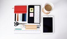 Lista darmowych narzędzi dostępnych online, umożliwiających tworzenie grafik, prezentacji, infografik, ale również edycję i retusz zdjęć.