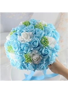 Cheap Wedding Accessories, Affordable Bridal Accessories Online ...