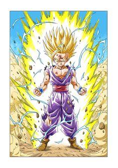 Dragon Ball Image, Dragon Ball Gt, Sailor Moon, Ball Drawing, Art Anime, Manga Art, Fanart, Anime Sketch, Illustrations