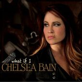 """Check out """"What if I""""! #Music #CountryGirl#CHECKING YOU OUT#LOVE YOUR NEW SONG#CLEAN SOUND"""