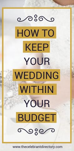 a wedding isn't a piece of cake (wedding cake that is); it takes time and plenty of money. This is why the first step in your planning schedule should be setting a budget. A survey from .uk has revealed the average cost for a wedding in the UK is Honey Wedding Favors, Creative Wedding Favors, Inexpensive Wedding Favors, Wedding Cakes, Average Wedding Budget, Wedding Budget Breakdown, Budget Wedding, Budget Bride, Wedding Budgeting