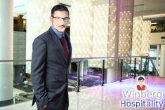 Revenue Management Hotel - Winberg Hospitality