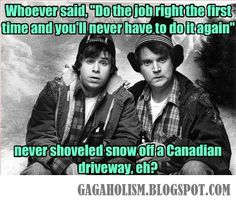 """37 Cheesy Memes About Wisconsin That'll Make You Say 'For Cripes Sake' - Funny memes that """"GET IT"""" and want you to too. Get the latest funniest memes and keep up what is going on in the meme-o-sphere. Canadian Memes, Canadian Things, I Am Canadian, Canadian Winter, Canadian Humour, Canadian Culture, Canadian History, Canadian Bacon, Canadian Food"""