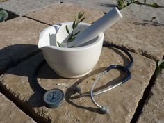 pet, herbal medicin
