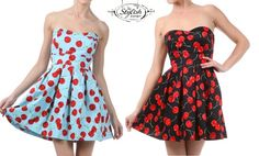 http://stores.ebay.com/The-Stylish-Boutique/_i.html?_nkw=cherries&submit=Search&_sid=544253133