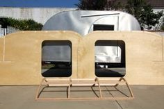 The Teardroppers | The Teardroppers is an all in one resource for Teardrop Trailer kits, accessories, plans, and more!The Teardroppers