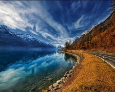 'Road To No Regret' by Philippe Sainte-Laudy