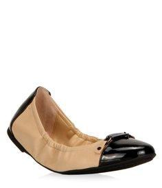 JOYCE BALLET - BrownsShoes