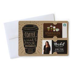 Real Estate Gifts, Real Estate Career, Real Estate Business Cards, Real Estate Marketing, Realtor Business Cards, Marketing Postcard, Real Estate Postcards, Running Gifts, Realtor Gifts