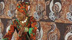 Angélique Kidjo - YouTube