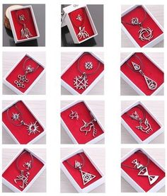 2014 Hot New Arrival Leather Cord Titanium Steel Necklace,South Korean Popular Combination EXO LUHAN KRIS TAO Necklace